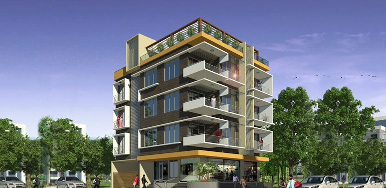 mr-bhavsar-residential-building-2