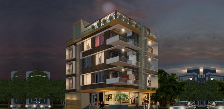 mr-bhavsar-residential-building