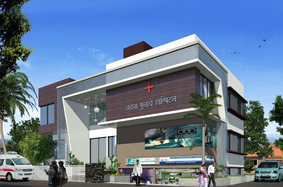 neonatal-hospital
