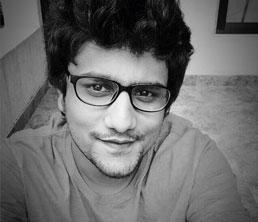 Aditya Gaikwad