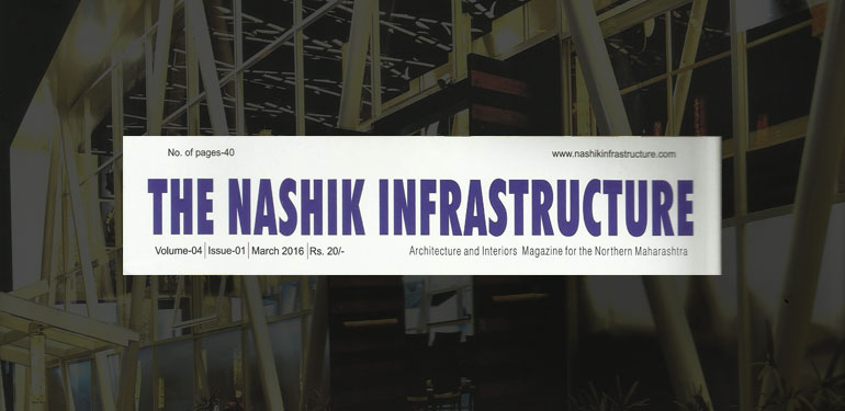 nashik-infrastructure-detail-2